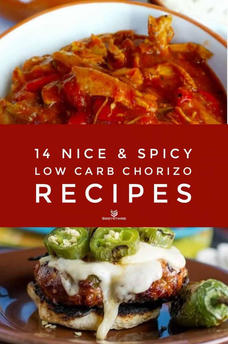 Slow Cooker Chicken & Chorizo Stew & Turkey-Chorizo Burgers
