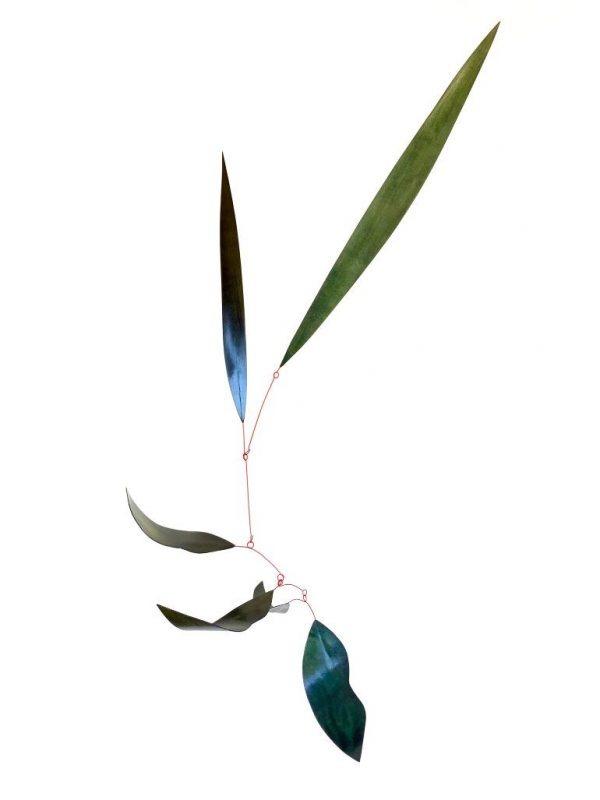"""""""Wiosna"""" - Original Artwork by Karolina Maszkiewicz"""