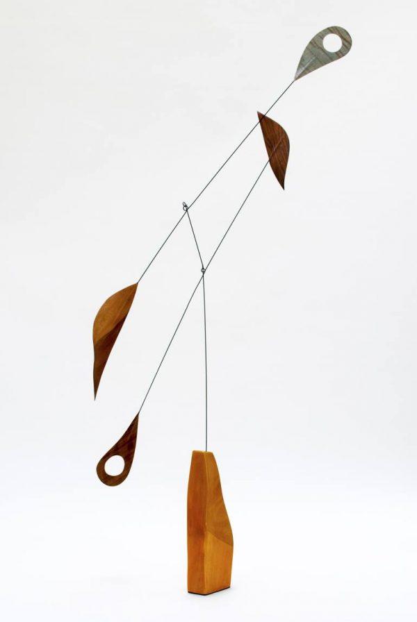 """""""Cian"""" - Original Artwork by Karolina Maszkiewicz"""