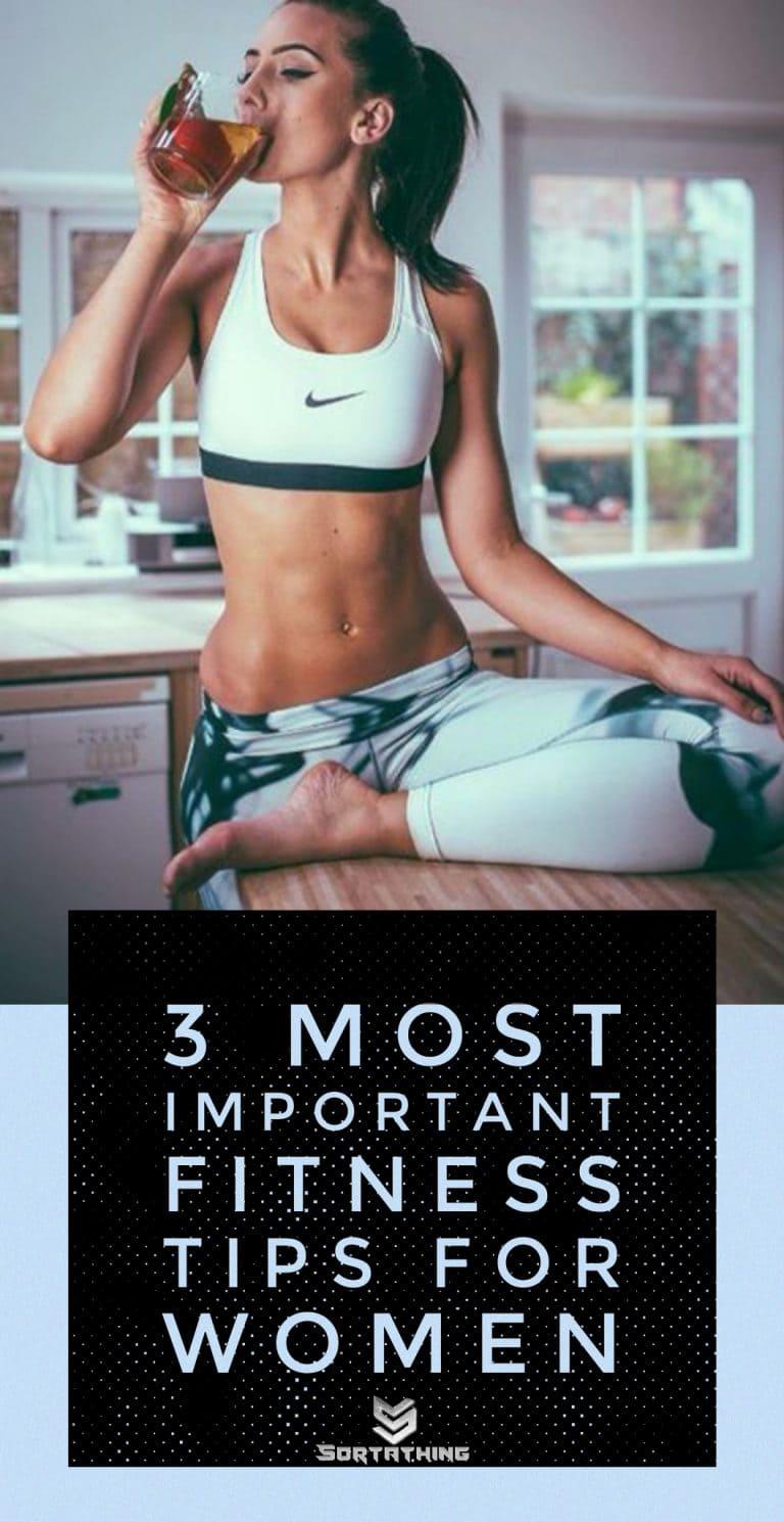 fitness-tips-women-1