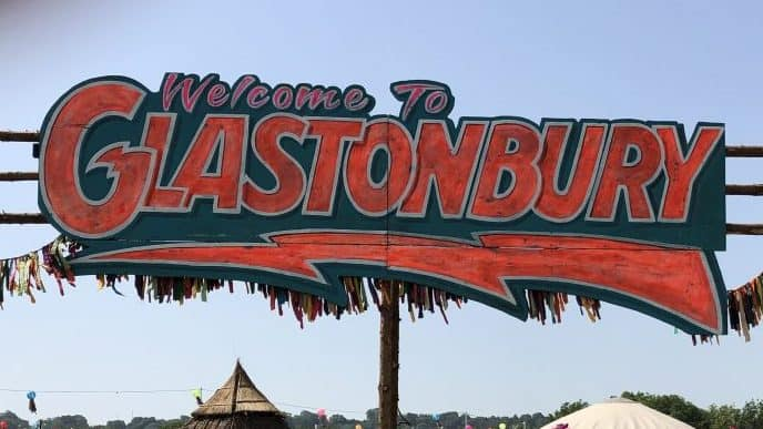 keto glastonbury festival