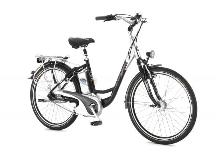 Kalkhoff Agattu Electric Bike