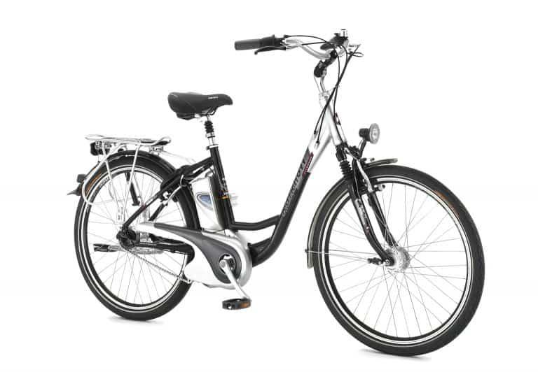 Kalkhoff Agattu Electric Bike