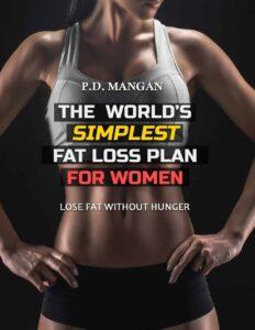 Fat Loss Plan for Women